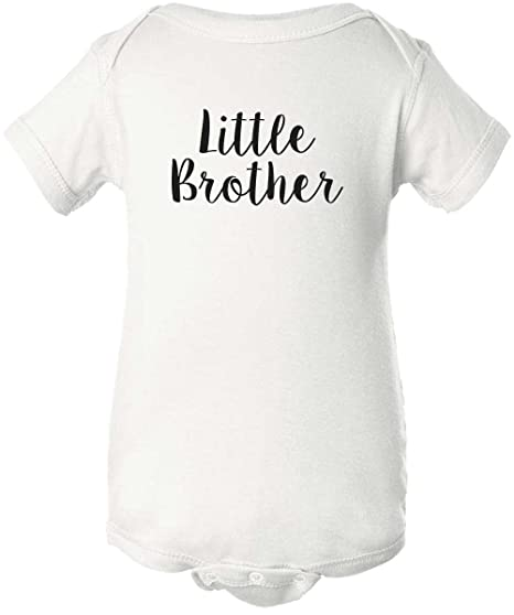 51874f36b Big Sister, Little Sister, Big Brother, Little Brother ' Cute Matching  Sibling
