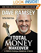 Dave Ramsey (Author) (5715)  Buy new: $24.99$14.49 282 used & newfrom$6.00