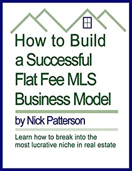how to build successful business model
