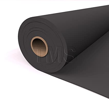 soundproofing use duct curtains loaded vinyl enlarge walls joist products curtain ceilings mlv image click to mass gif