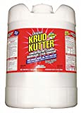 Cleaner Degreaser, Size 5 gal.