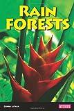 Rain Forests, Donna Latham, 1936313480