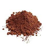 Raw Cacao Powder - Large bag - Certified Organic -  Kahkow