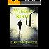 Wiggle Room