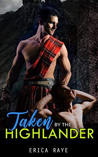 Opinion you highland stories spank romance