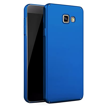 carcasa samsung galaxy a5 2017 amazon