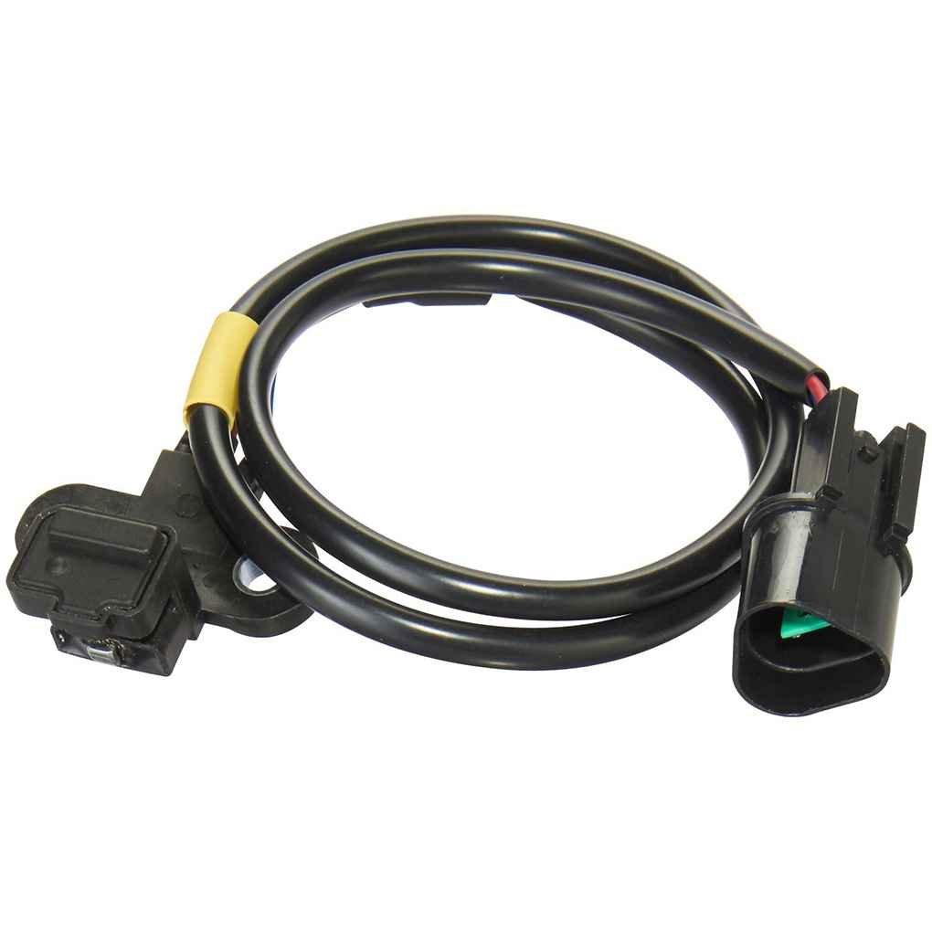Sensor de posici/ón del cig/üe/ñal para MD303649 del sensor de posici/ón del sensor de coches Auto Parts duradero