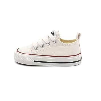 13c6860b43bed YOPAIYA Chaussures de Toile Chaussures de bébé 1-3 Ans Chaussures Enfants 1- 3