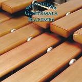 Voyager: Guatemala - Marimba