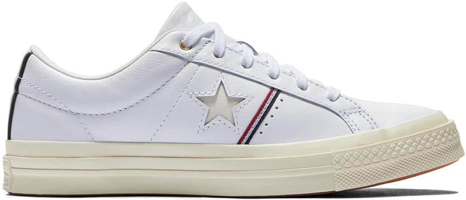 converse femme one star ox