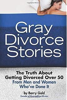 Amazon com: Gray Divorce (9780520295322): Jocelyn Elise Crowley: Books