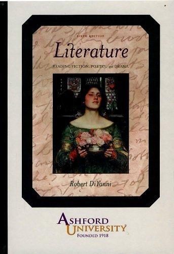 LITERATURE >CUSTOM<