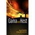 Gama and Hest: An Ahsenthe Cycle companion story (The Ahsenthe Cycle Book 4)
