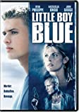 Little Boy Blue poster thumbnail