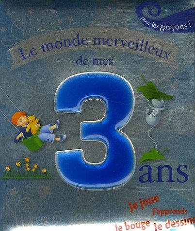 Le Monde De Sophie Pdf
