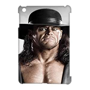 iPad Mini Phone Case WWE F5L8410