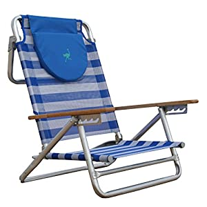 513M0l9xg7L._SS300_ Folding Beach Chairs For Sale