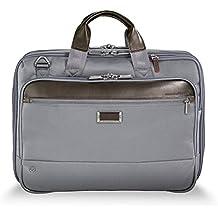 Briggs & Riley @work Medium Expandable Briefcase