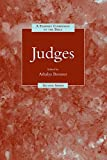 4: A Feminist Companion to the Bible Judges (Feminist Companion to the Bible: Second Series)