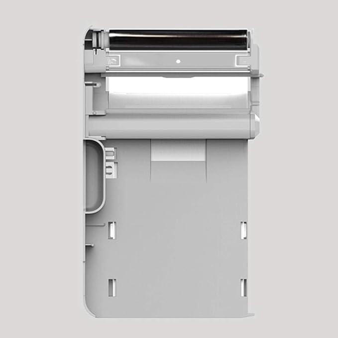 Amazon.com: Widewing Xiaomi Mijia Impresora de fotos ...