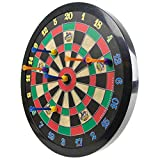 Doinkit Darts Magnetic Dart Board (Toy)