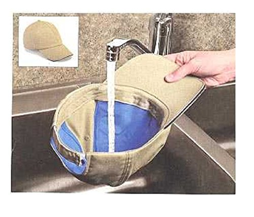 Trenton-Gifts-Evaporative-Cooling-Cap-Keep-Your-Head-Cooler