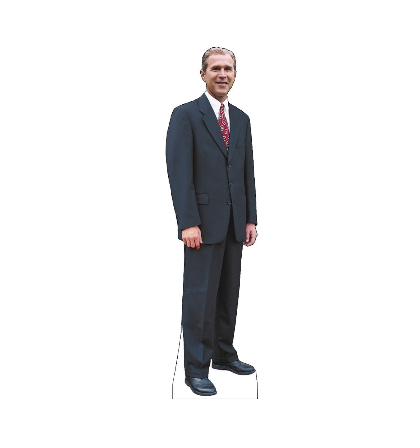 Bernie Sanders - Advanced Graphics Life Size Cardboard Standup 1928