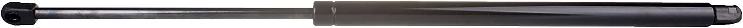AUTOMUTO 6154 SG214023 Lift Supports Gas Struts Shocks Springs Replacement Fit for 2004-2008 Pacifica Rear Liftgate,Shipping from US Warehouse