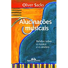 Alucinações musicais