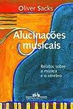 Alucinações Musicais - 8535910913