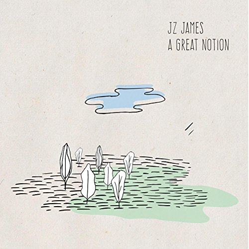 Great Notions - 7