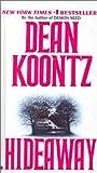 Hideaway, Dean Koontz, 0613127331