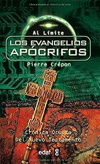 Evangelios Apocrifos: La palabra