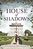 House of Shadows: An Enthralling Historical Mystery by  Nicola Cornick in stock, buy online here