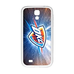 OKC Fahionable And Popular Back Case Cover For Samsung Galaxy S4