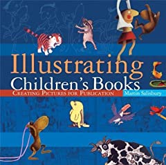 The successful book illustrator starts by understanding his author's flight of fancy, then rendering the ideas and actions imaginatively in pictorial terms. This unusual and inspiring book was written for art students and ambitious beginners....