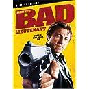 Bad Lieutenant (Special Edition)