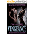Under By Vengeance (Romantic Suspense Spies) (Surrender Collection Book 3)