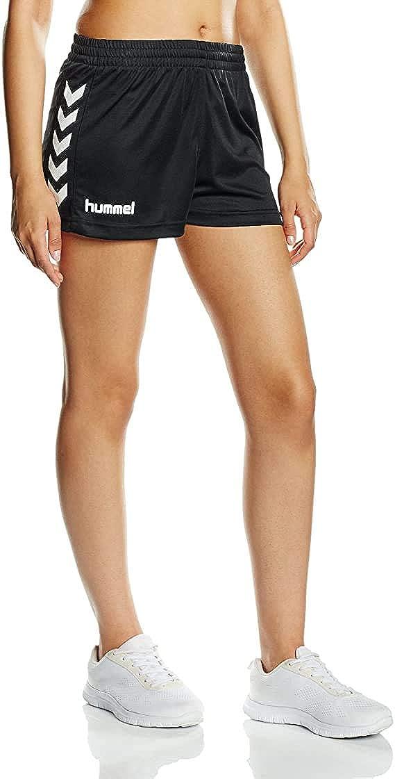 HEAD Damen Shorts Club Ann Shorts W