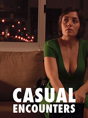 casual-encounters