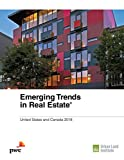 nick app f - Emerging Trends in Real Estate 2018: United States and Canada