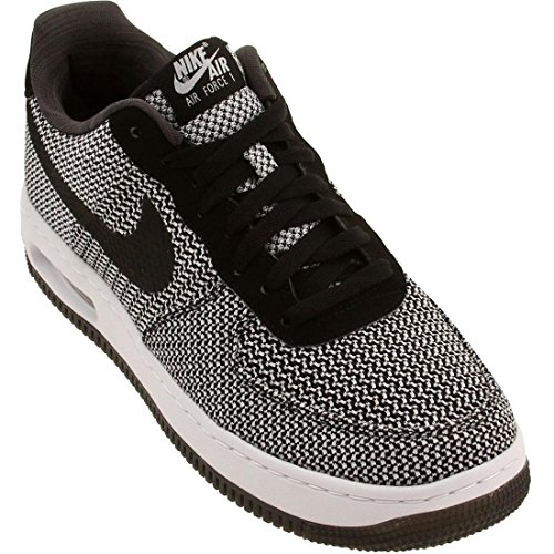 Nike Air Force1 Elite TXT Herren Sneaker