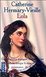Lola par Hermary-Vieille
