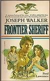 Joseph Walker, Fred Lawrence, 0440042402