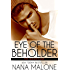 Eye of the Beholder: New Adult Romance (The Donovans Book 5)