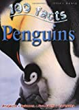 100 Facts - Penguins