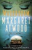"""MaddAddam (The Maddaddam Trilogy)"" av Margaret Atwood"