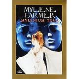 Mylène Farmer : Mylenium tour - DVD