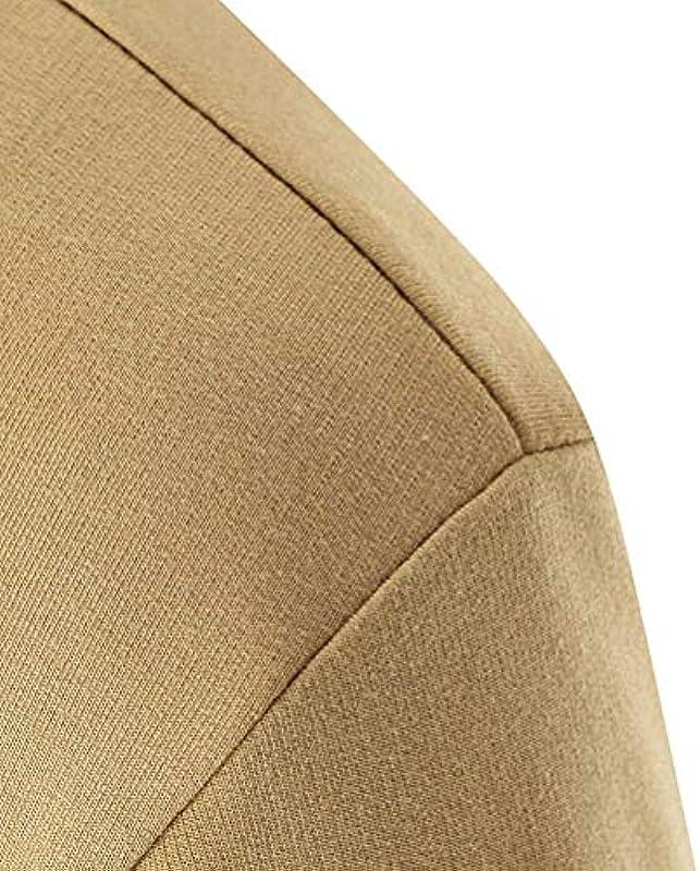 Nvfshreu męska chłopięca bluza z kapturem typu junior outdoor długa bluza outdoorowa sweter kardigan prosty styl kurtka z kapturem bluza z kapturem kurtka coat outwear z kieszeniami: Odzież