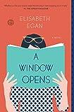 A Window Opens: A Novel